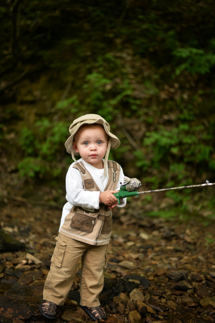 Hunt Family Photography (30)