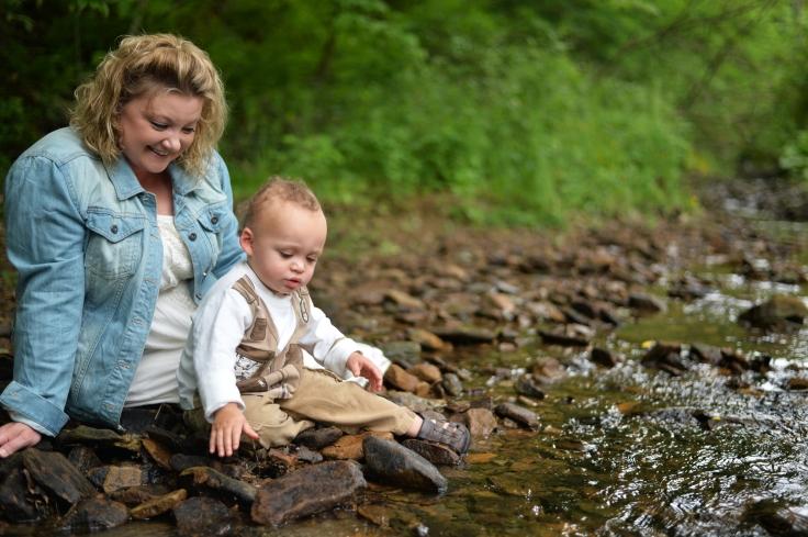 Hunt Family Photography (45)