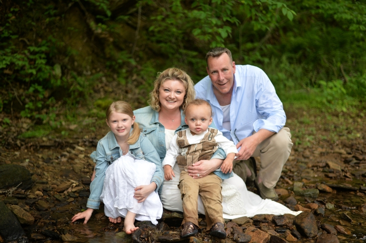 Hunt Family Photography (56)