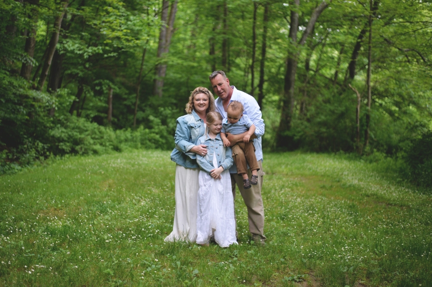 Hunt Family Photography (93)