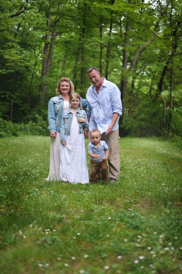 Hunt Family Photography (97)