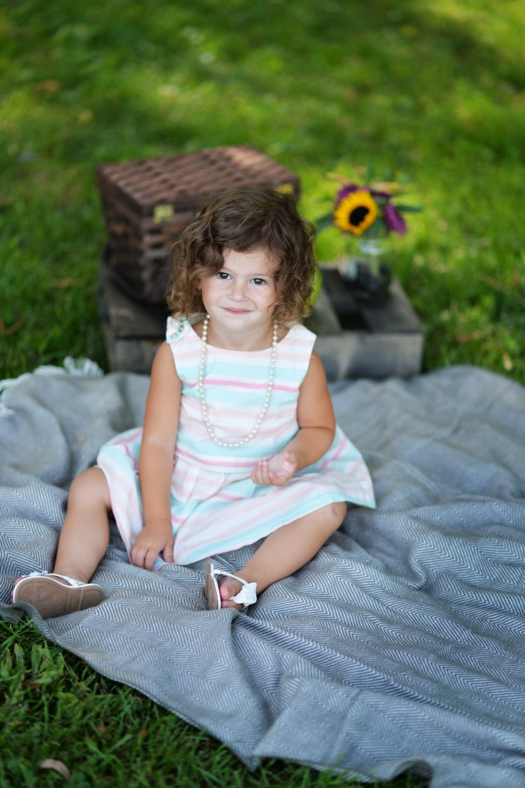 Summer Family Photography (14)