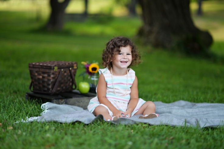 Summer Family Photography (20)