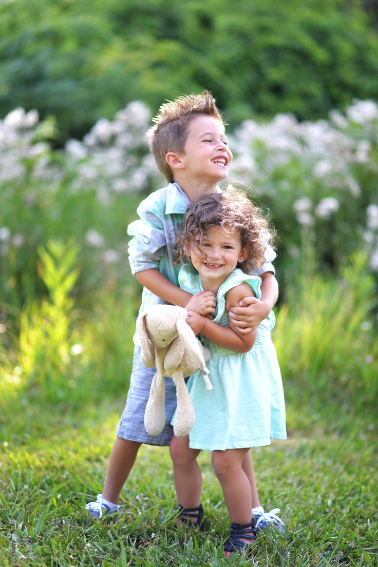 Summer Family Photography (91)