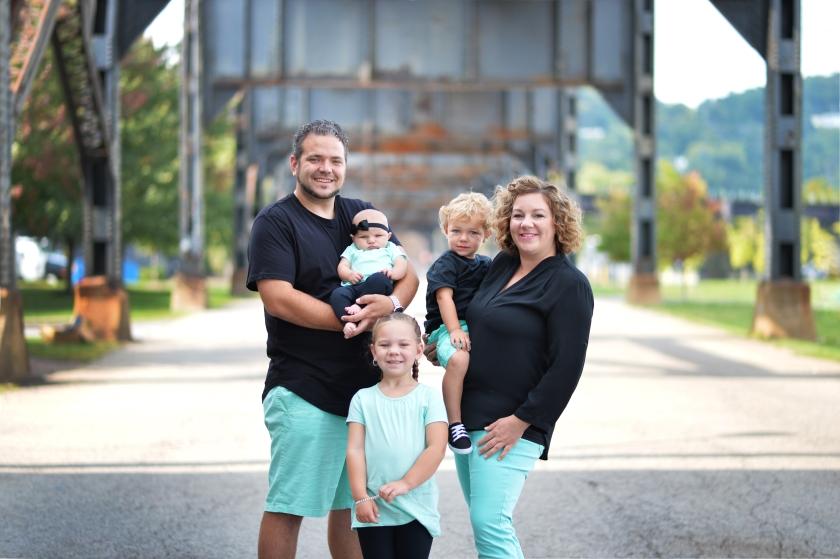 Plassmeyer Family Photography (11)