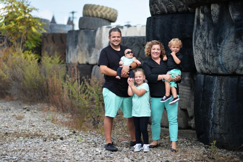 Plassmeyer Family Photography (15)