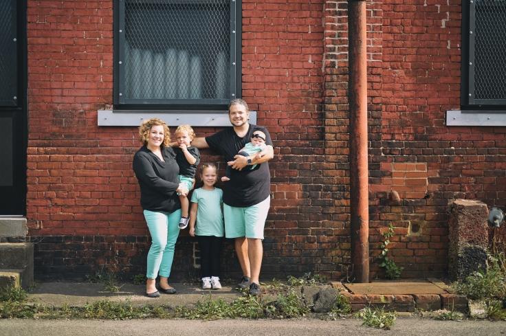 Plassmeyer Family Photography (44)