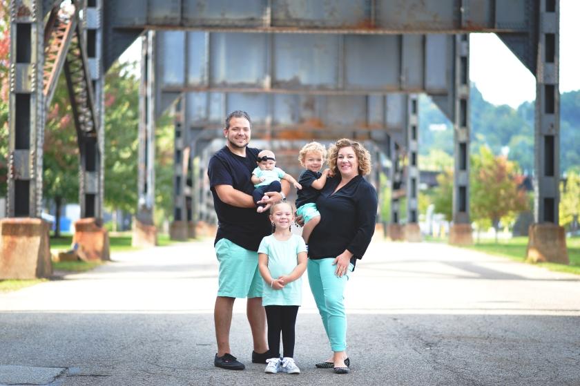 Plassmeyer Family Photography (8)