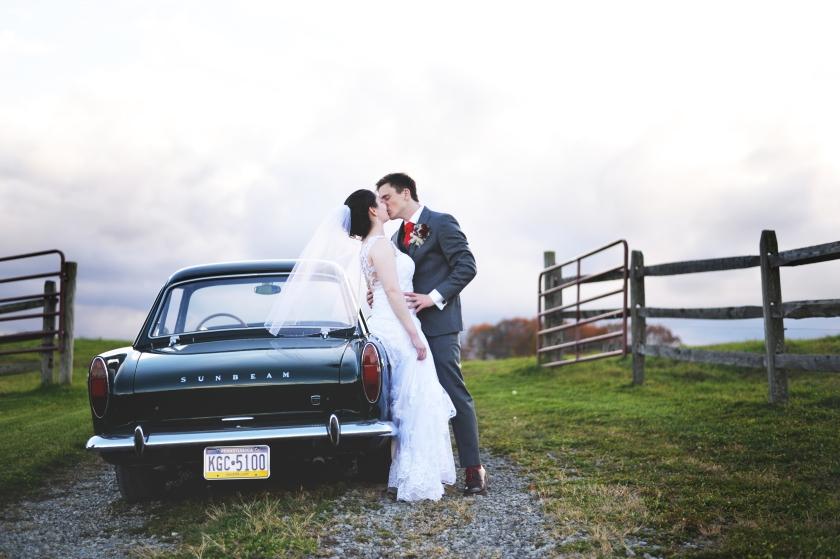 Ashley & Josh_Color Photography (432)