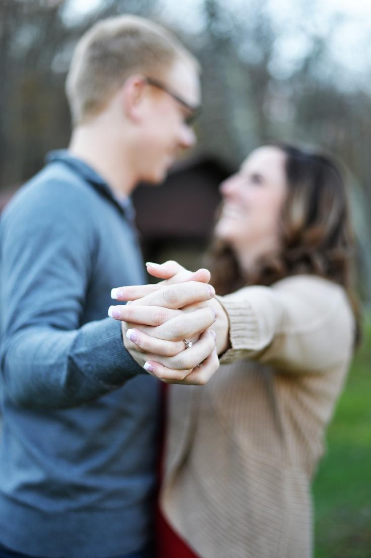 Engagement Photography (36)