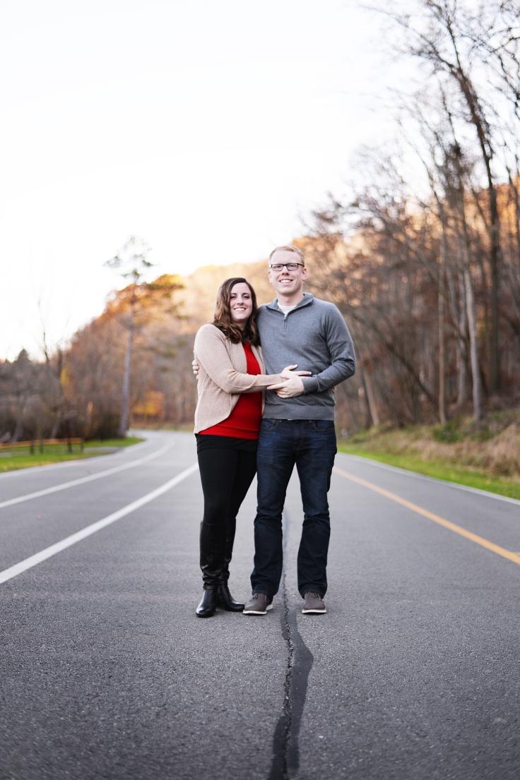 Engagement Photography (39)