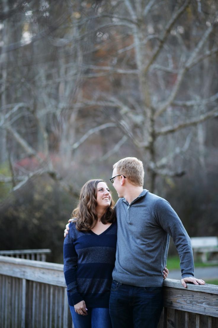 Engagement Photography (51)