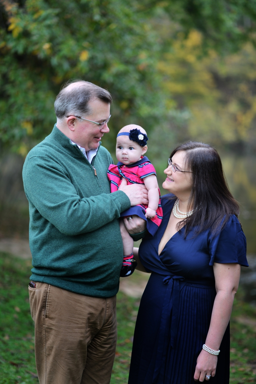 Fall Family Photography (13)