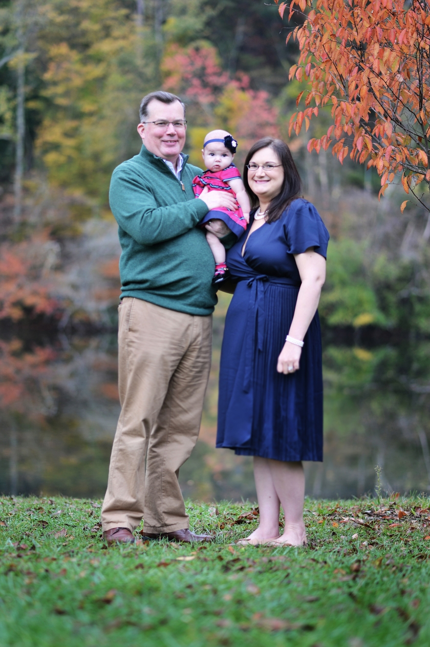 Fall Family Photography (3)
