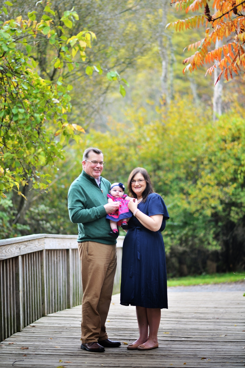 Fall Family Photography (34)