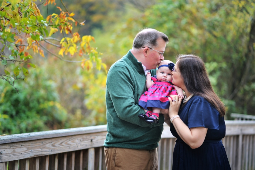 Fall Family Photography (37)