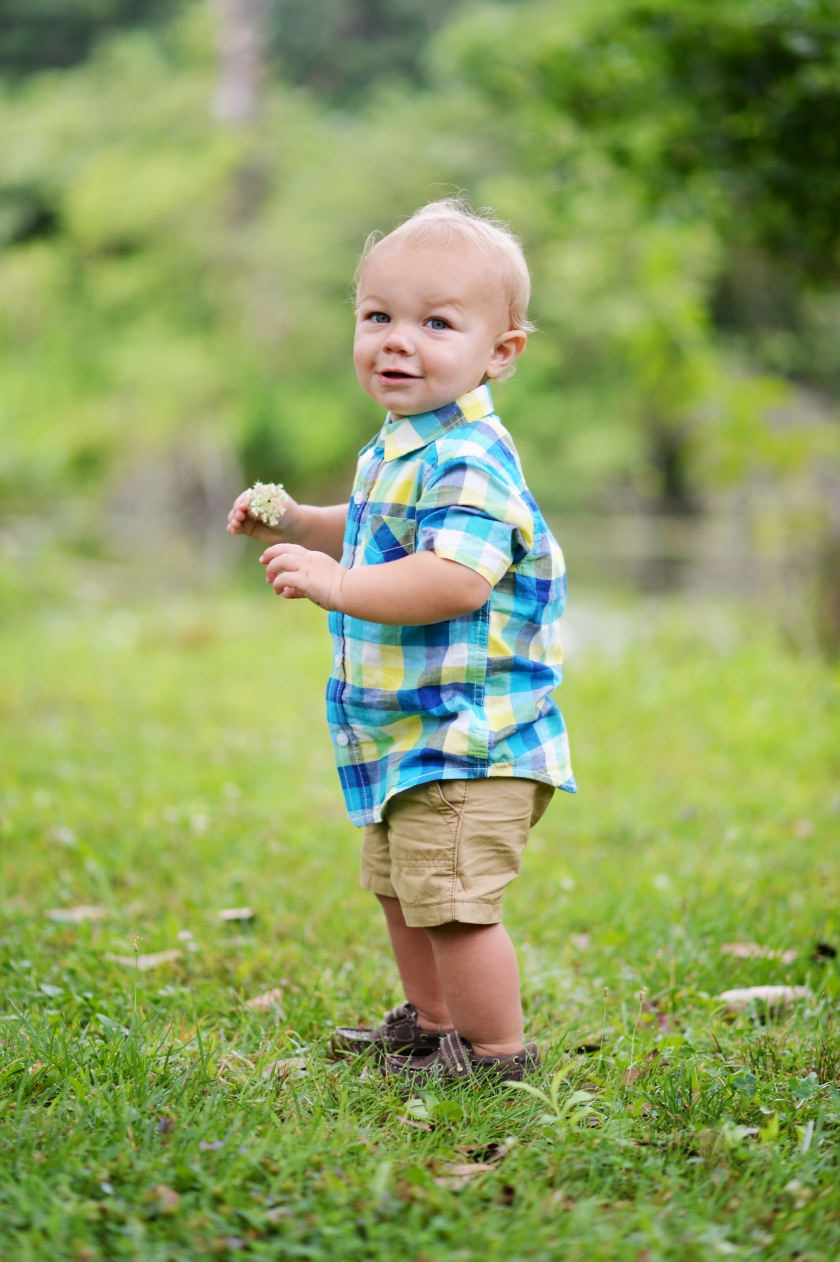 Plassmeyer Family Photography (54)