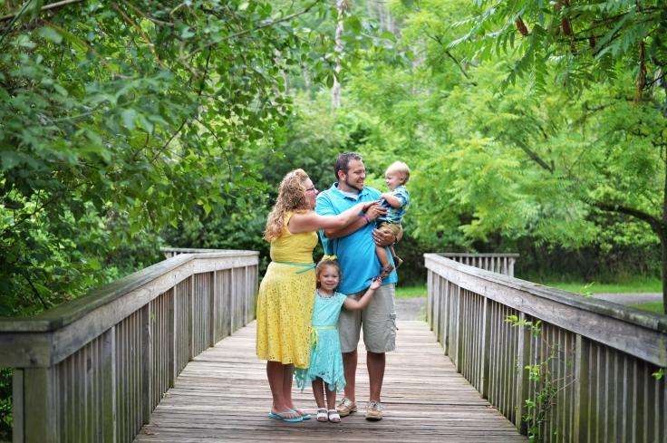 Plassmeyer Family Photography (6)