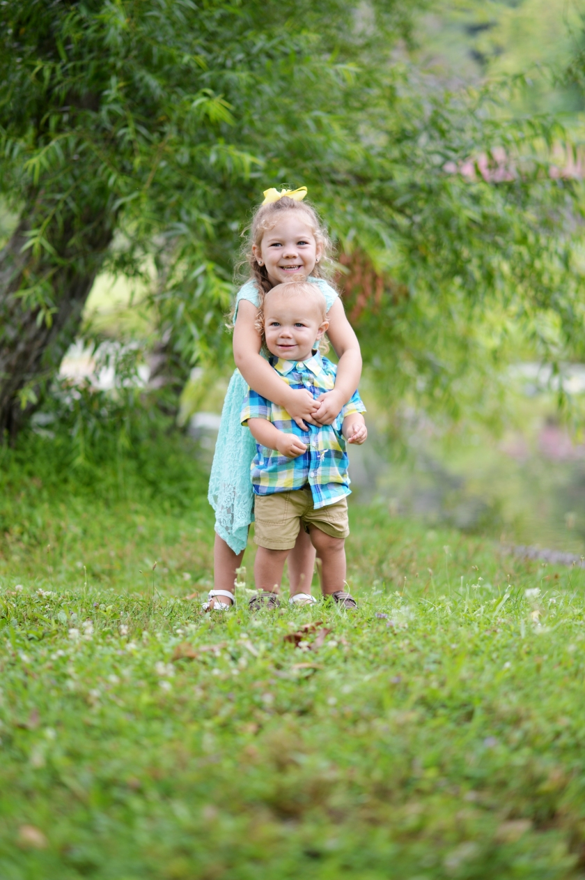 Plassmeyer Family Photography (64)