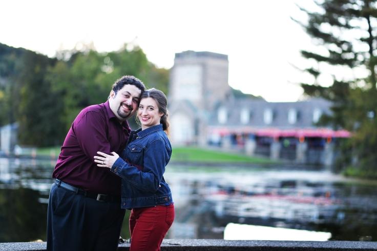 Sarah & Anthony Engagement (105)