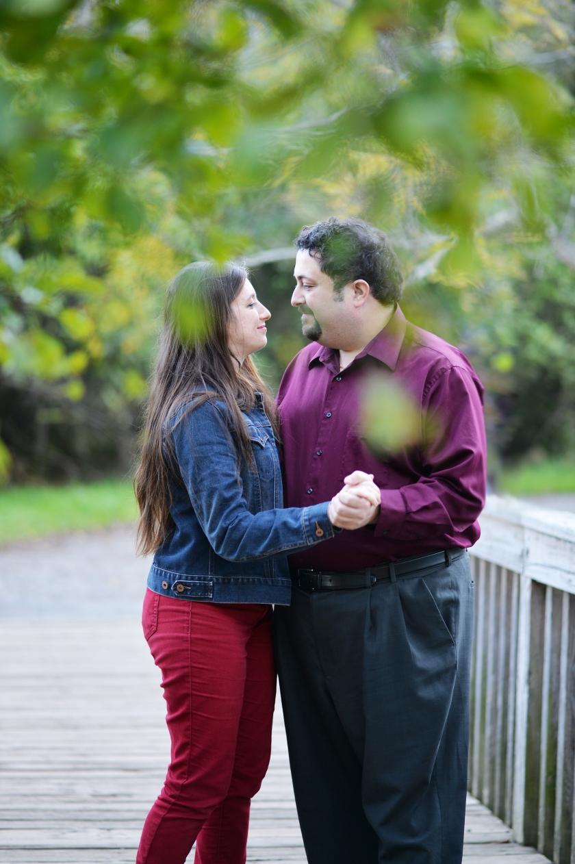 Sarah & Anthony Engagement (25)