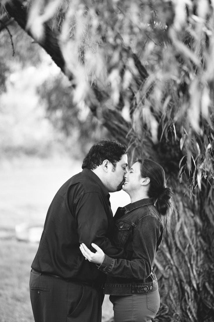 Sarah & Anthony Engagement (51)