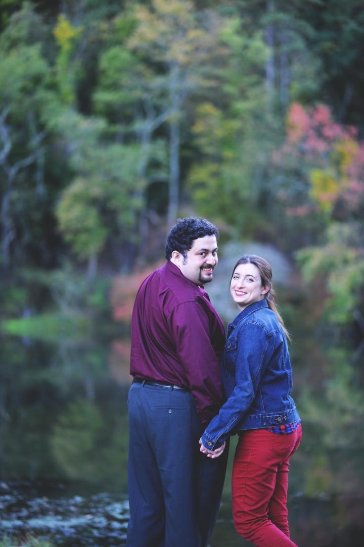Sarah & Anthony Engagement (65)