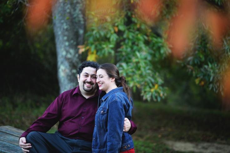 Sarah & Anthony Engagement (85)