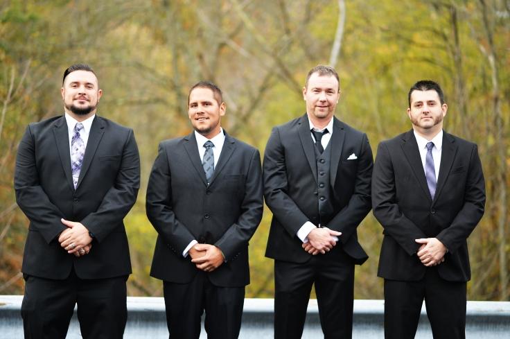 Wedding Photography (120)