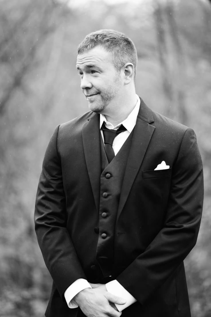 Wedding Photography (127)