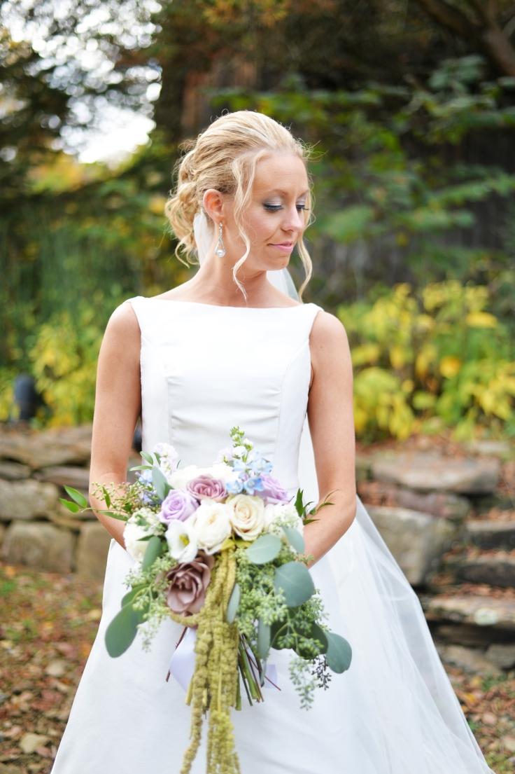 Wedding Photography (205)