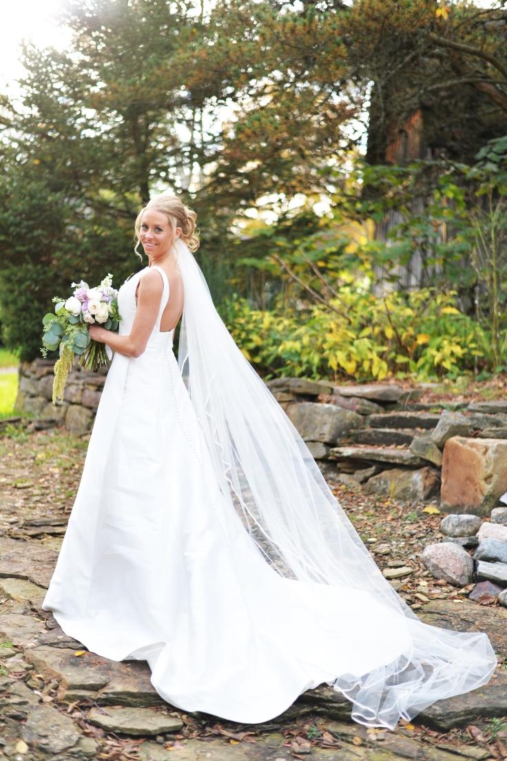 Wedding Photography (220)