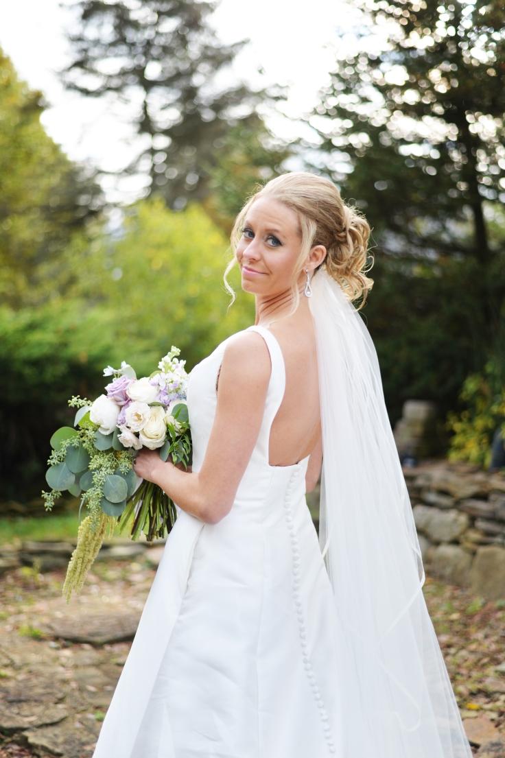 Wedding Photography (223)
