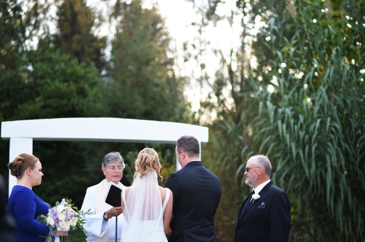 Wedding Photography (270)