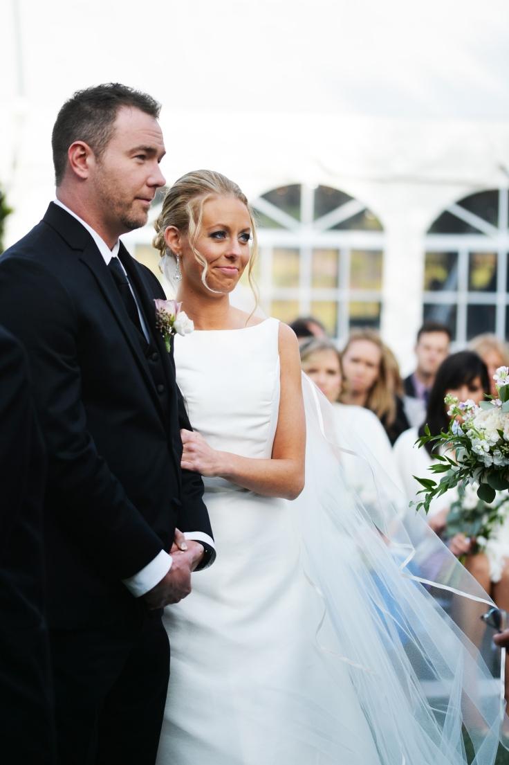 Wedding Photography (279)