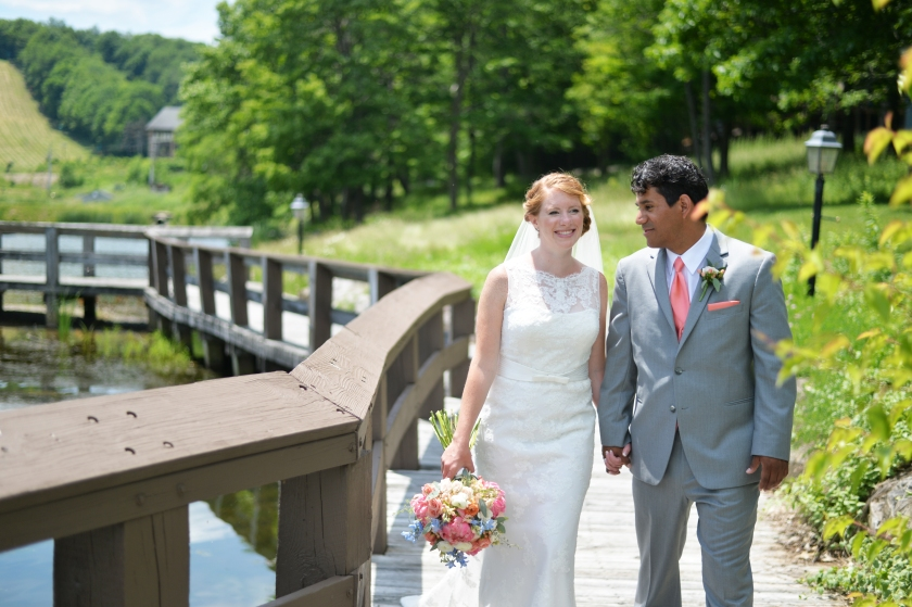 Wedding Photography (280)