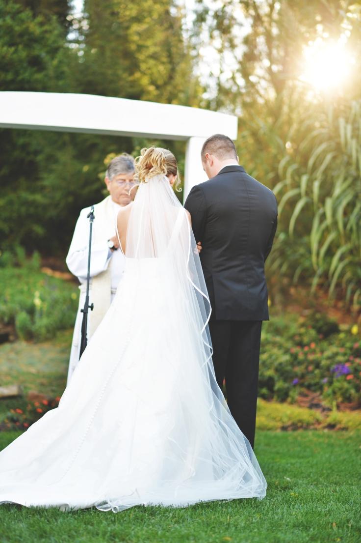 Wedding Photography (311)