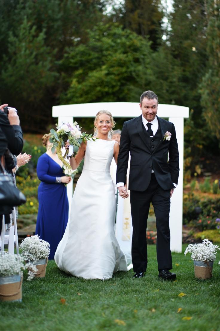 Wedding Photography (320)