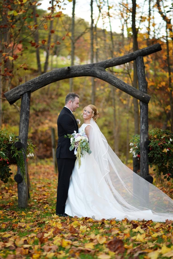 Wedding Photography (345)