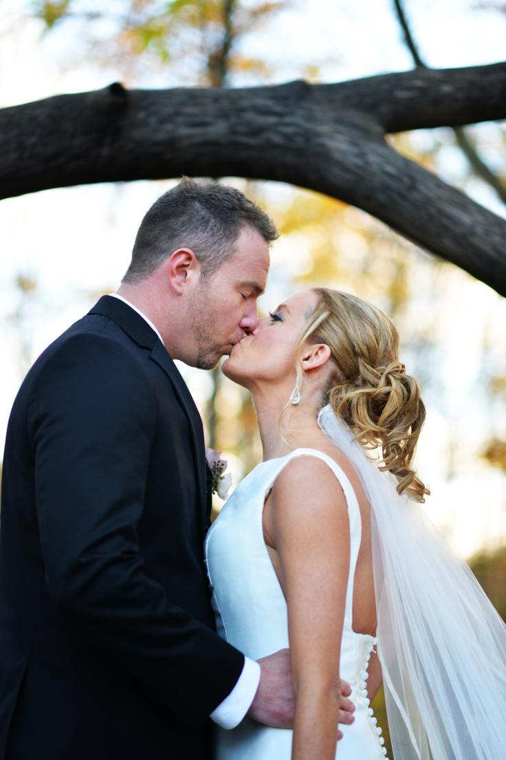 Wedding Photography (358)