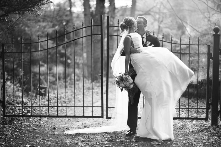 Wedding Photography (370)