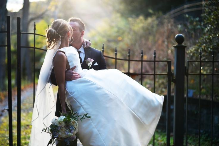 Wedding Photography (372)