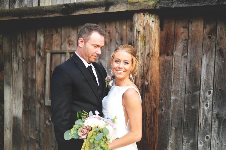 Wedding Photography (379)