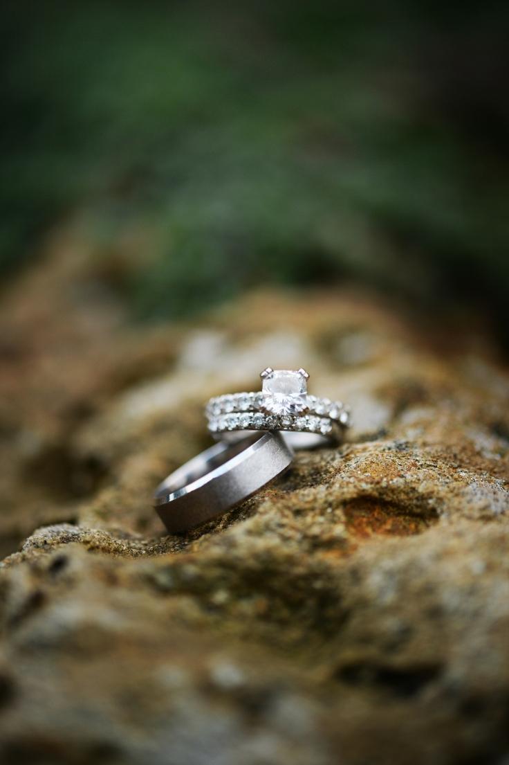Wedding Photography (394)