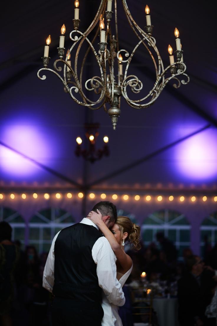 Wedding Photography (413)