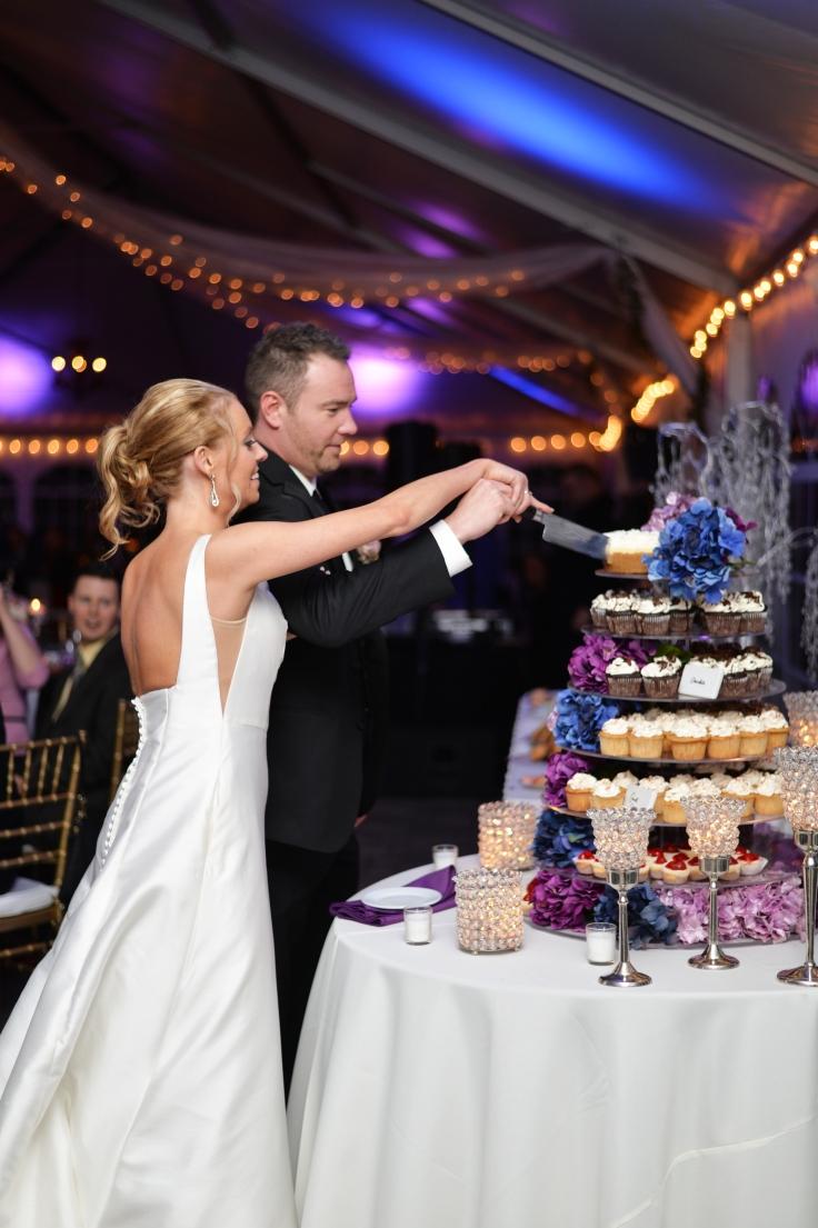 Wedding Photography (447)