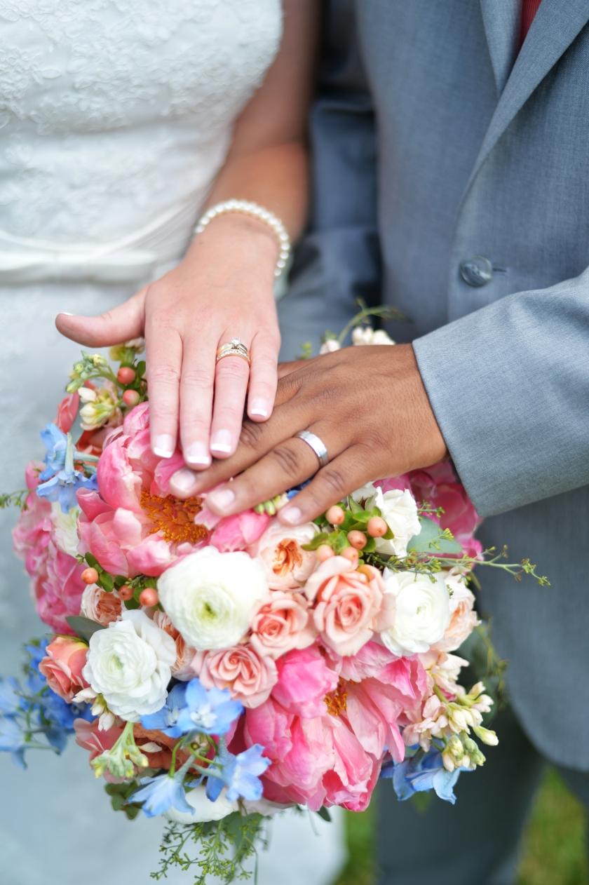 Wedding Photography (473)