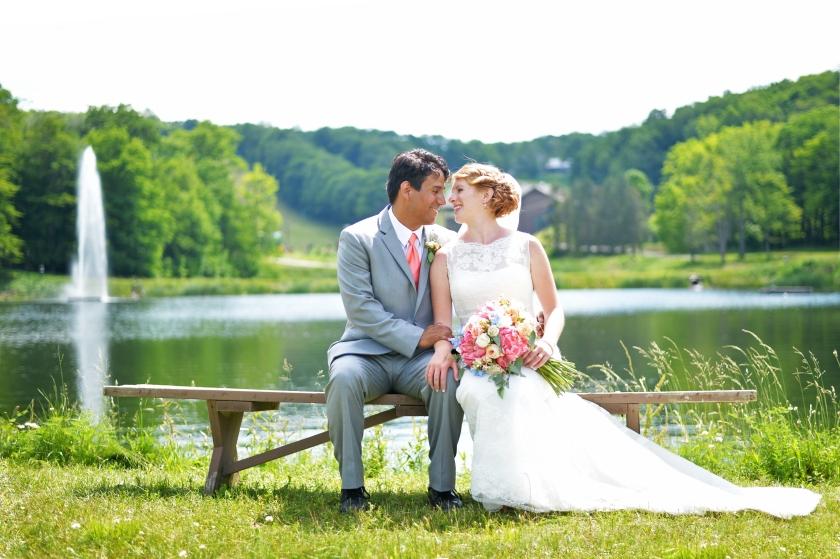 Wedding Photography (478)