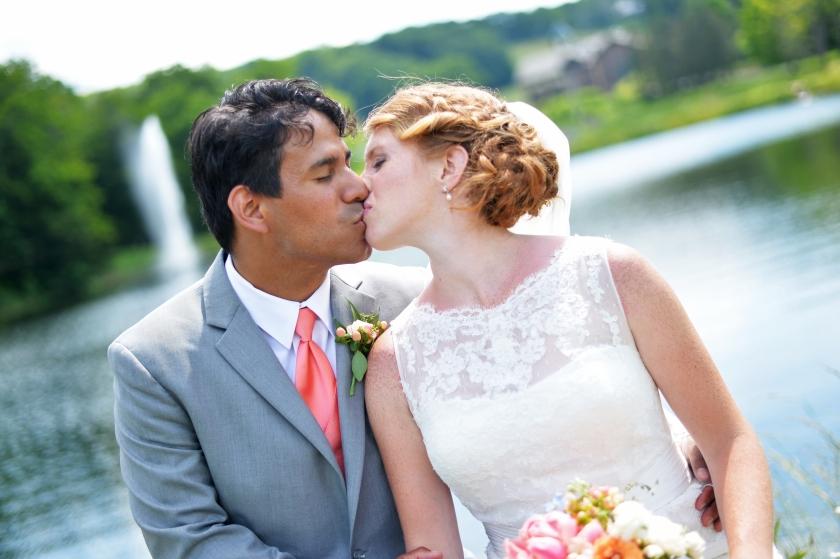 Wedding Photography (480)
