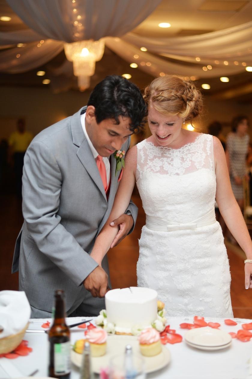 Wedding Photography (618)